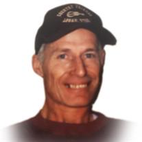 Dennis Mauchley