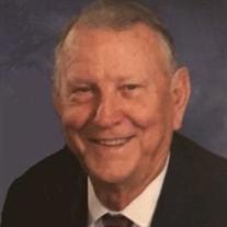 Mr. Walter Chester Webb Sr.