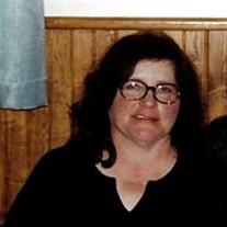 Carol  D.  Rue