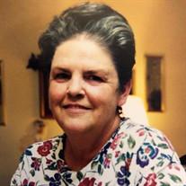 Eleanor Ann Horn