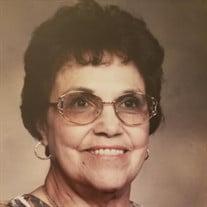 Stella Trinidad Valdez