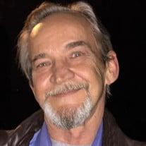 Bruce Allan Montgomery
