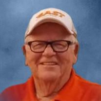 Mr. Russell K. Brummett