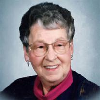 Helen Barnett Brownlee