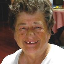 Ms. Marjorie Vadalene McCollum