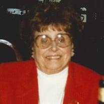 Helen G Rinauro