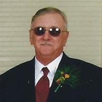 Eddie L. Gunn