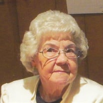 Edna M.  Springer