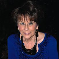 Julia B. Manly