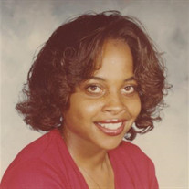 Jeanetta Ann Campbell