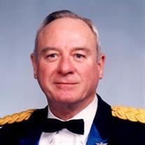 Mr. Wayne Gaskins