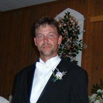 James  Steven Furnifur Jr.
