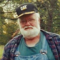William Floyd Tucker