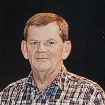 William P. Brank