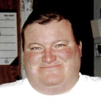 Randall Scott McLarty