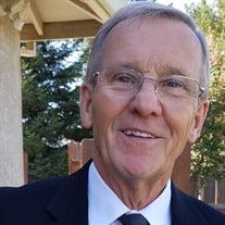 John P. Beech, Sr.