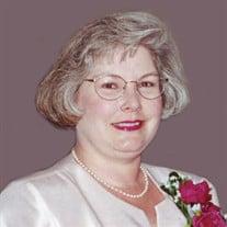 Kelli S. Petersen