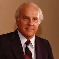 Jon Michael Muckleroy
