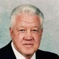 Wallace  Dobson