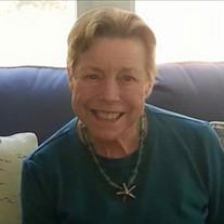 Valerie J. (Pulson) Zottoli