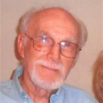 Wayne  L.  Hague