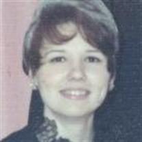 Bonnie S. Sanders