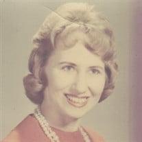 Billie Joanne Myers