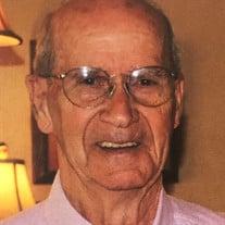Douglas Truman Walker