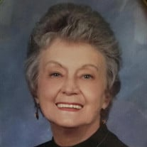 Martha  Inez Stewart
