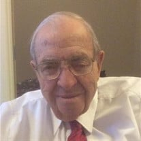 Ralph Leslie Hawkins