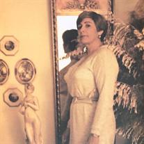 Carmelina Maria Garcia