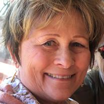 Jill Ellen Frost