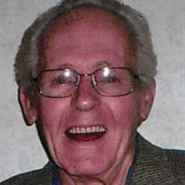 R. B. Coffman Jr.