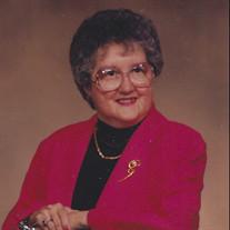 Ruth Lohr Hoehl