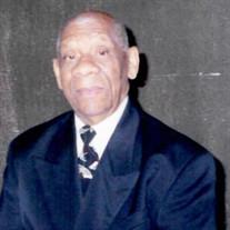 Francis Lee Calfee