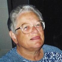 Sidney Carrol Cobb