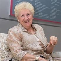 Ingrid S. Summa