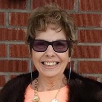 Rita M. Patella