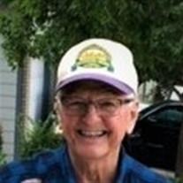 Robert J. Majeski