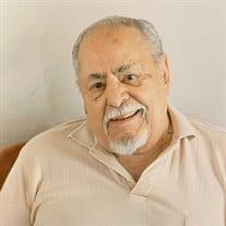 George Konstantinos Asselanis