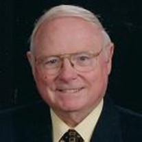 Billy N. Brumbelow