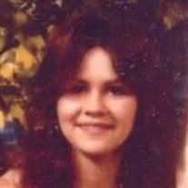 Brenda Kay Burton
