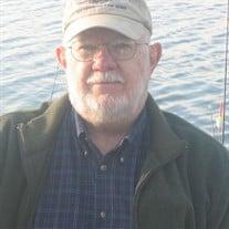 Jerry D. Meyer