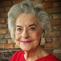Betty Jo Troy