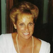 Jeanie Marie Martel-Gurvitch