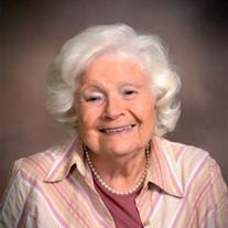 Mary Helen Maimone
