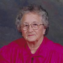 Betty C. Roberts