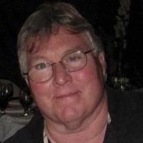 Daniel Joseph McGuire