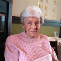Mrs.  Lucille Schneider