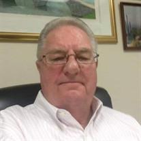 William G. Zanone, Jr.